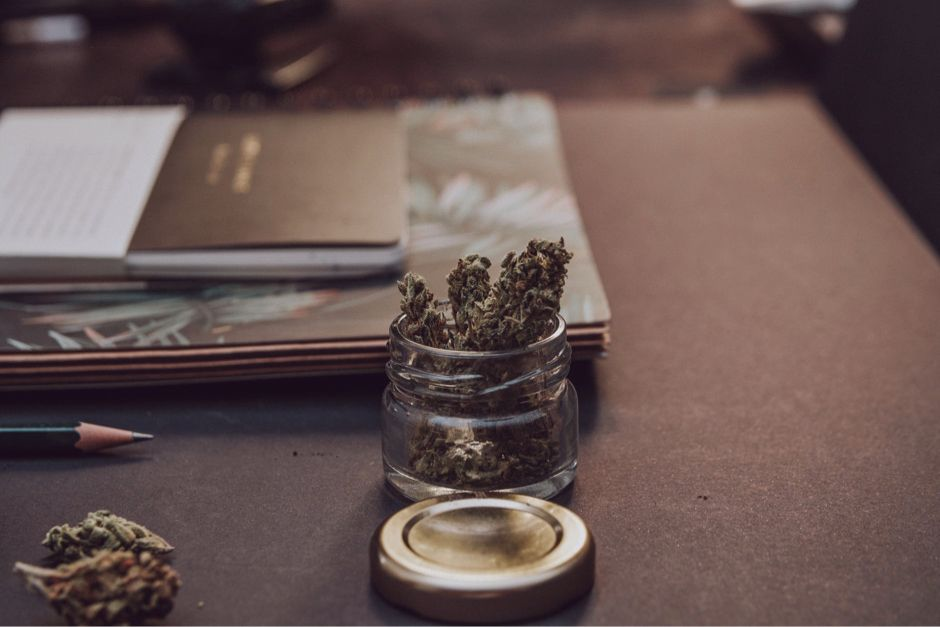 7 Tips for New Cannabis Users