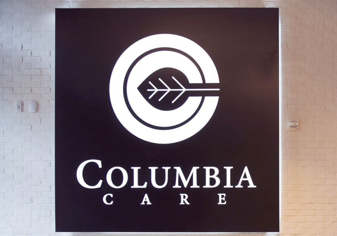 Brand to Watch: Columbia Care