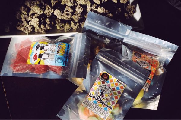 How to: Avoid Counterfeit Cannabis Products